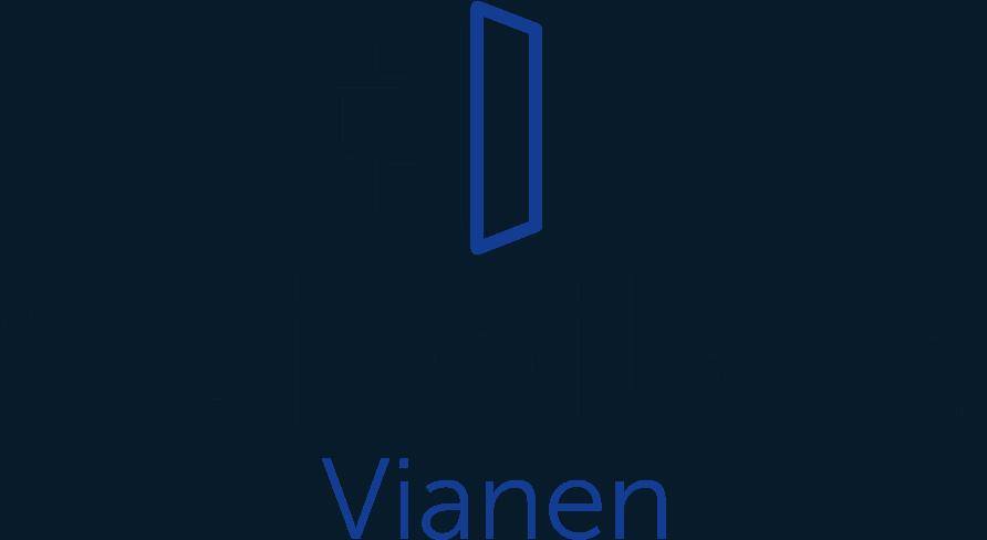 Sluiseiland Vianen | Nieuwbouwproject