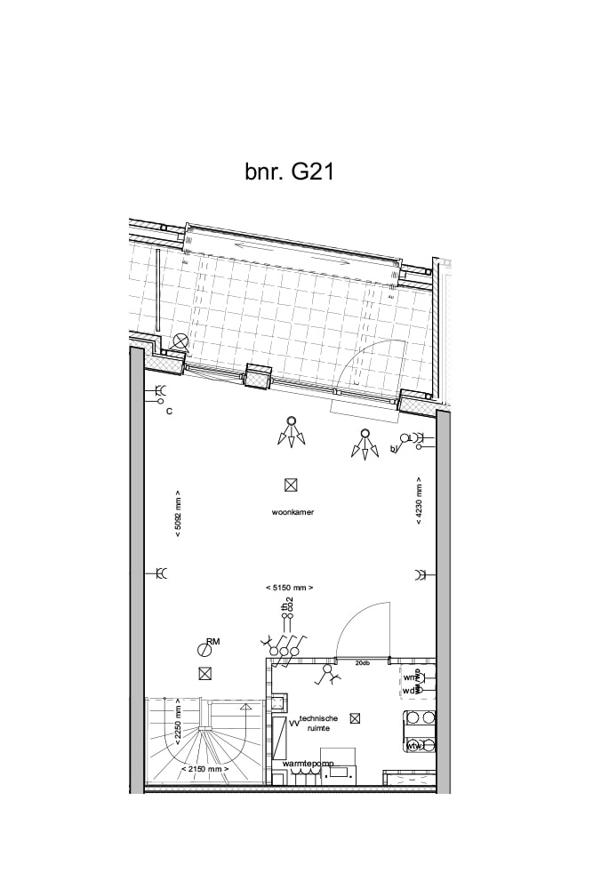 G21-1e
